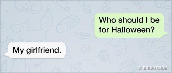 who-should-i-be-for-halloween-hopeless-romantics
