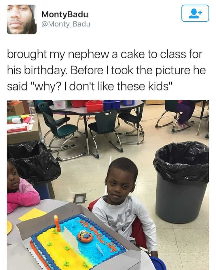 why-did-you-bring-cake-for-these-kids-funny-kids