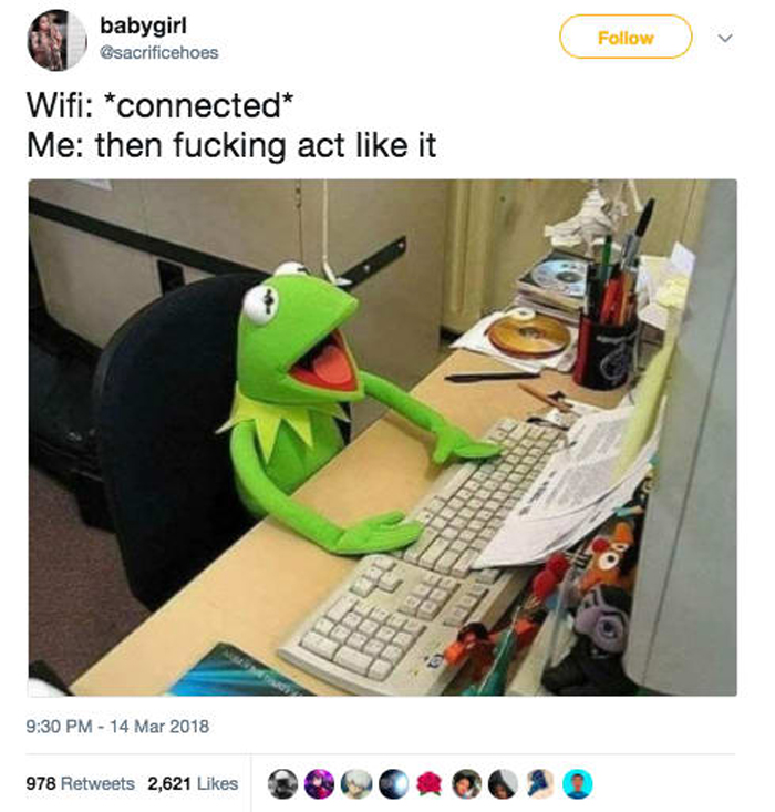wifi-connection-weak-hilarious-viral-tweets