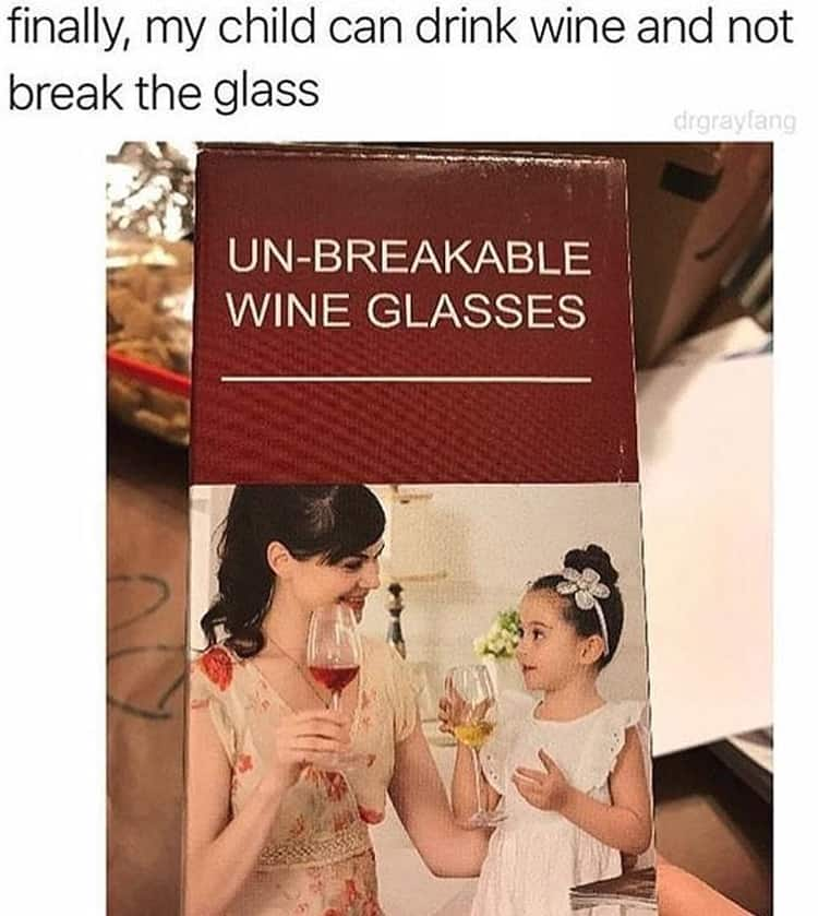 wine-glasses-for-kids-too-funny-ideas