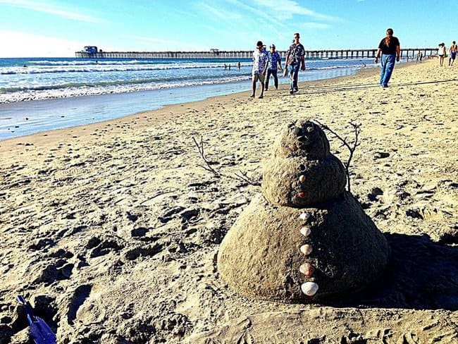winter-in-southern-california
