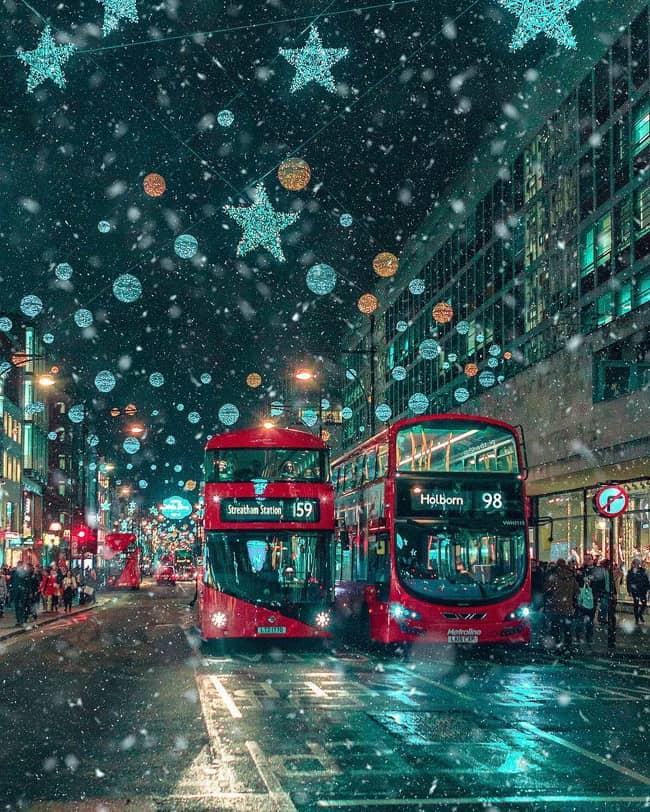 winter-nights-in-london