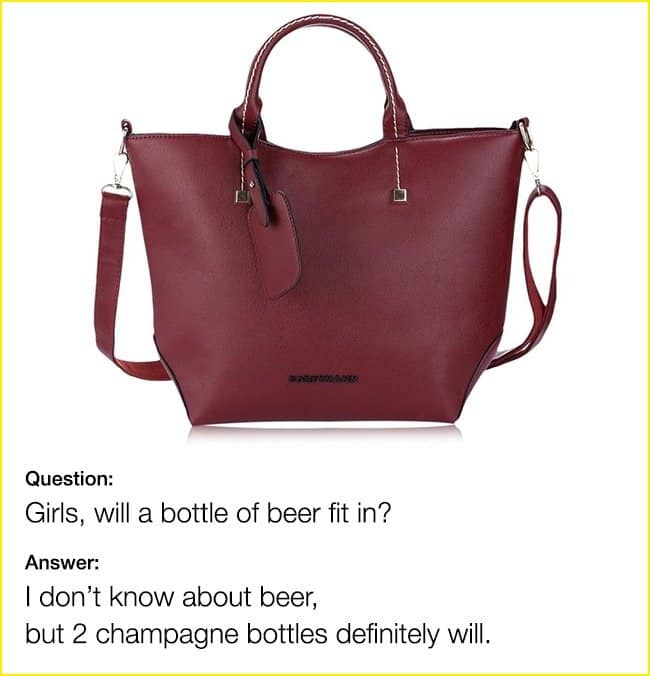 womens-bag