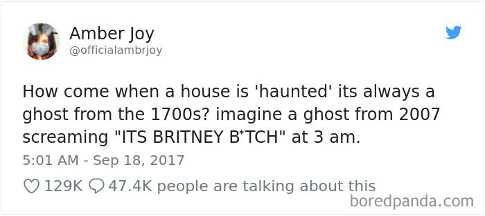 wondering-about-ghosts-hilarious-tweets-women