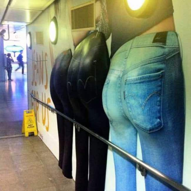 you-can-touch-the-jeans-brilliant-designers