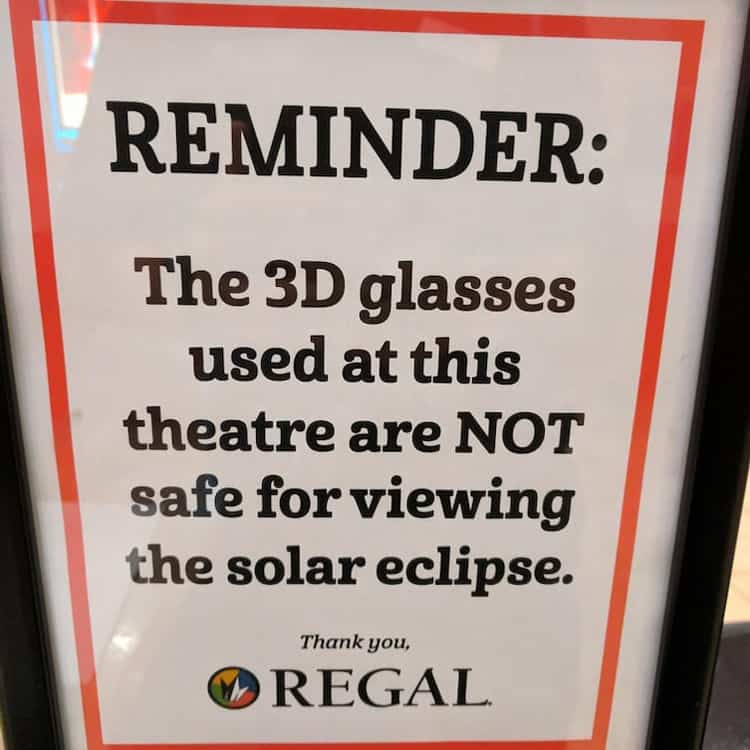 3d-glasses-not-for-eclipse-viewing-people-banned-from-movie-theaters