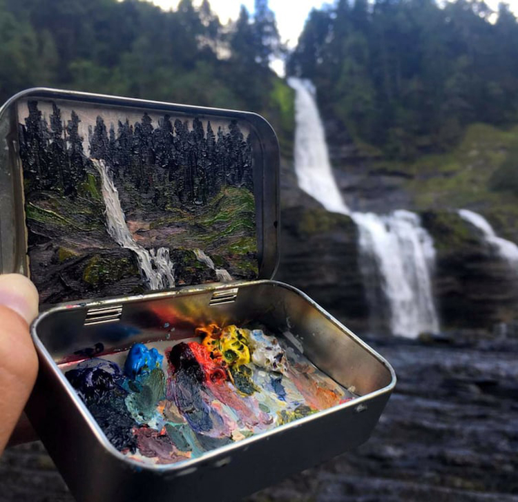 altoids-tin-painting-psychedelic-images