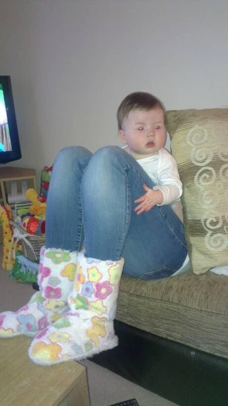 baby-big-legs-confusing-pics