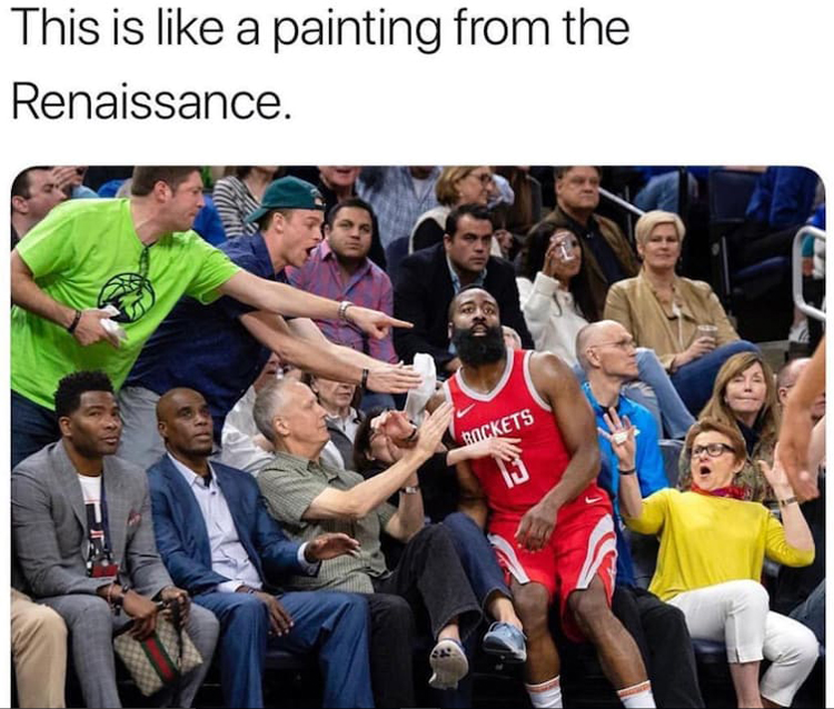 basketball-game-rennaissance-painting-crazy-mysteries