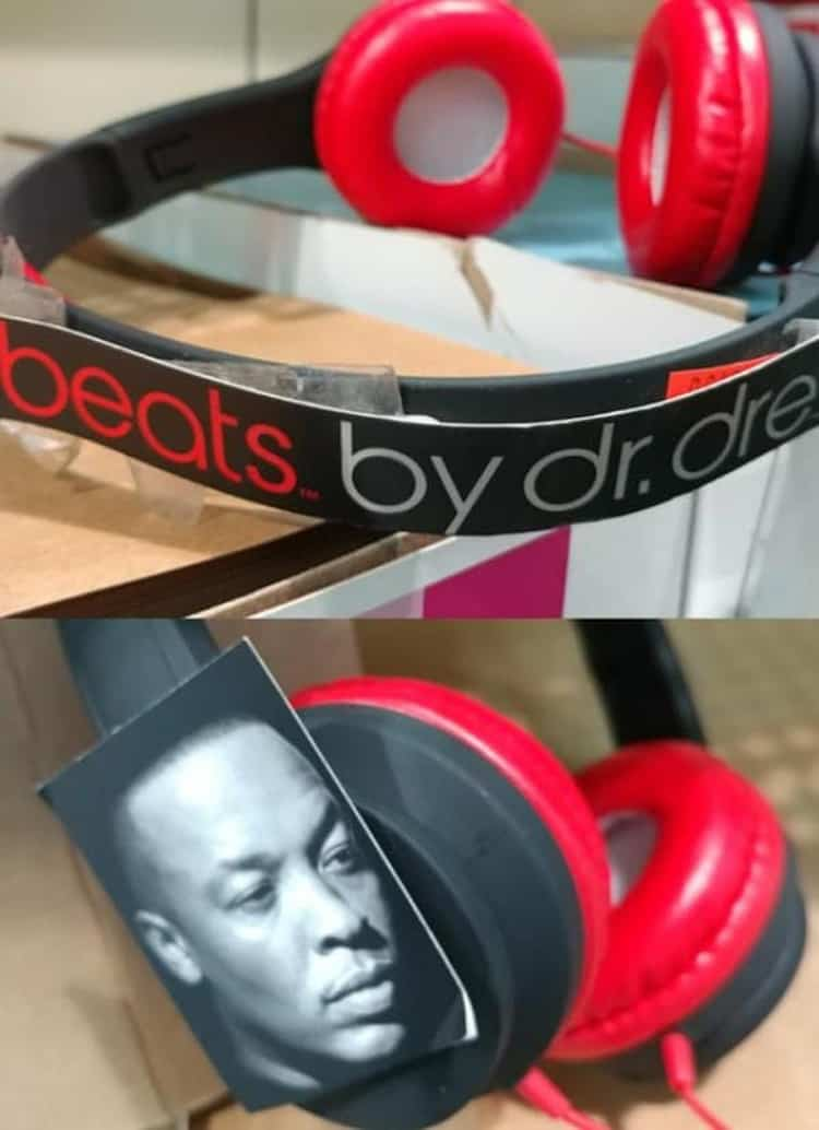 beats-dr-dre-knock-off-whimsical-people