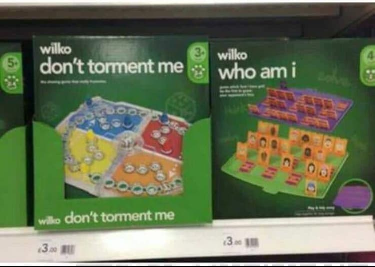 board-games-with-weird-titles-hilarious-copycats