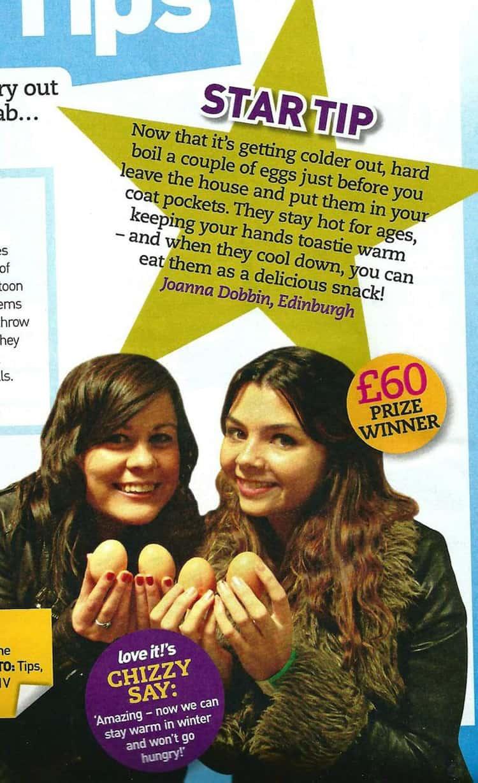 boiled-eggs-in-pocket-funny-life-hacks