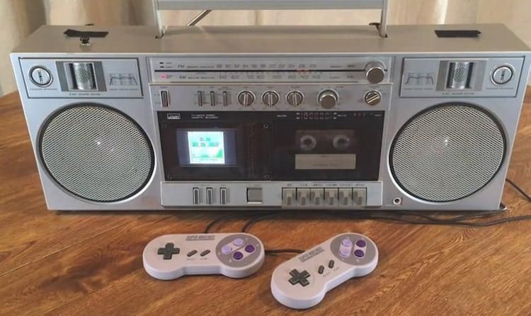 boombox-nintendo-game-nostalgia-visually-pleasing-photos