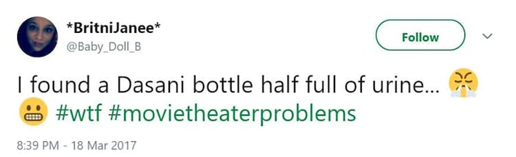 bottled-water-contains-urine-people-banned-from-movie-theaters