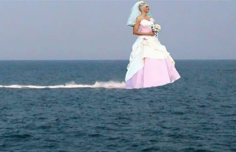 bride-of-the-sea-funny-russian-wedding-photos