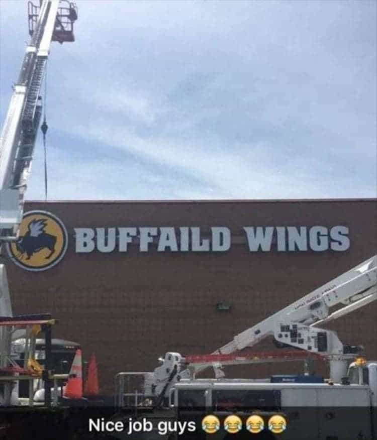buffaild-wings-marker-people-getting-called-out