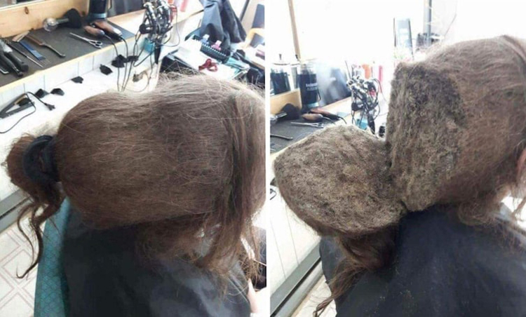 bulky-hair-bizarre-things