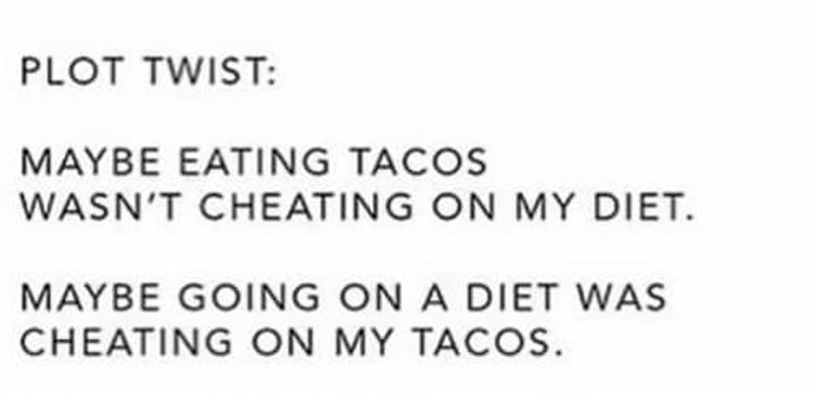 cheating-diet-eating-tacos-hilarious-diet-fails