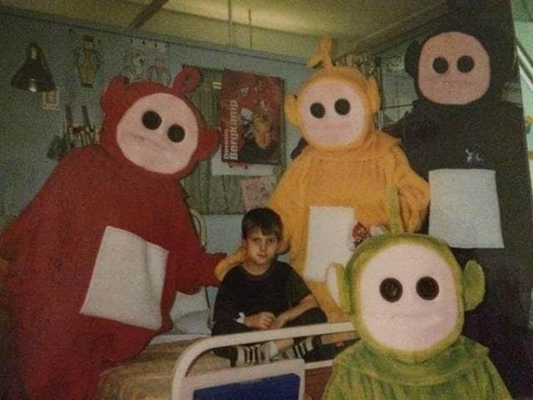 creepy-teletubbies-costumes-bizarre-things