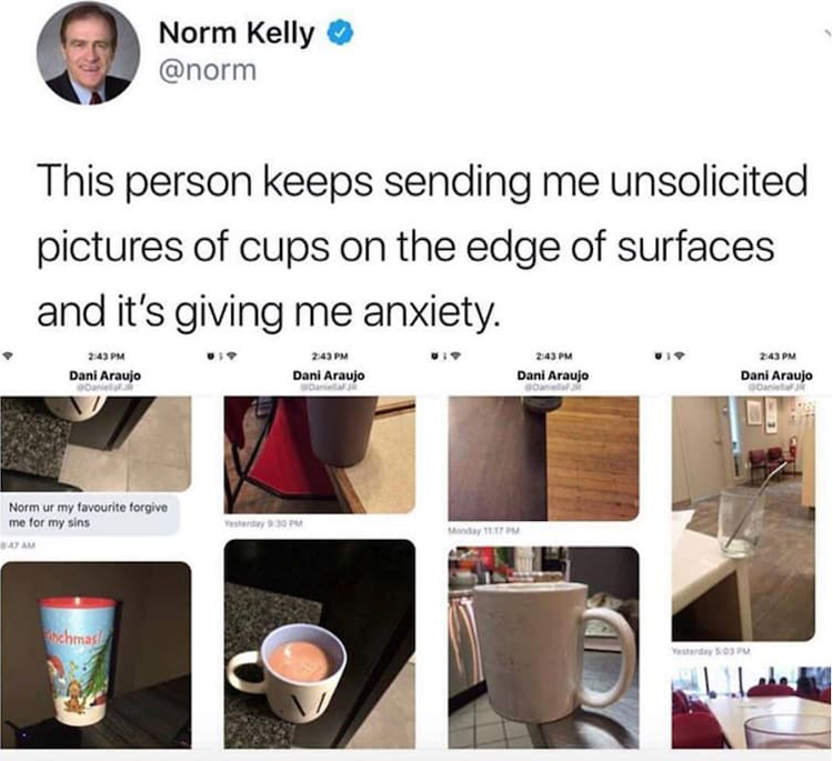 cups-on-the-edge-people-who-went-way-overboard