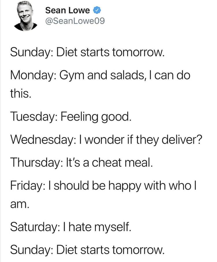 diet-starts-tomorrow-hilarious-diet-fails
