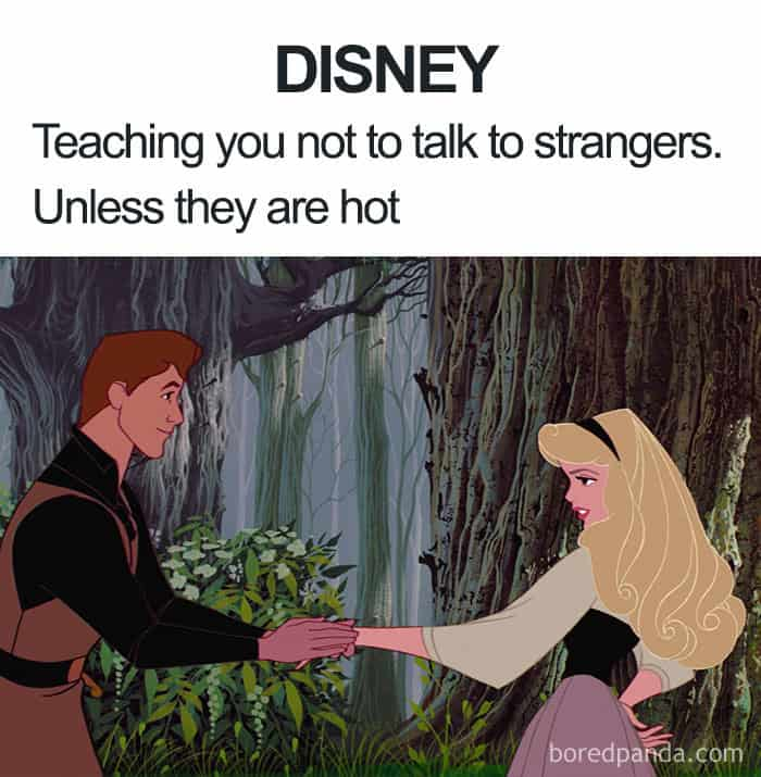 dont-talk-to-strangers-unless-hot-hilarious-disney-jokes