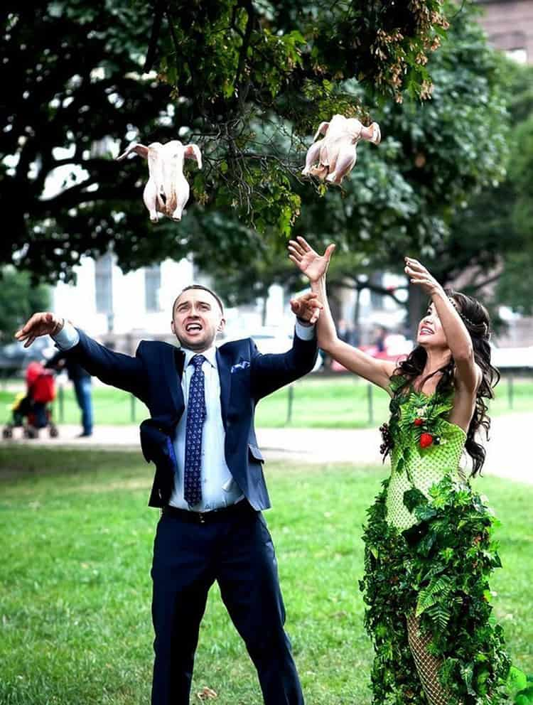 dressed-chicken-as-doves-funny-russian-wedding-photos