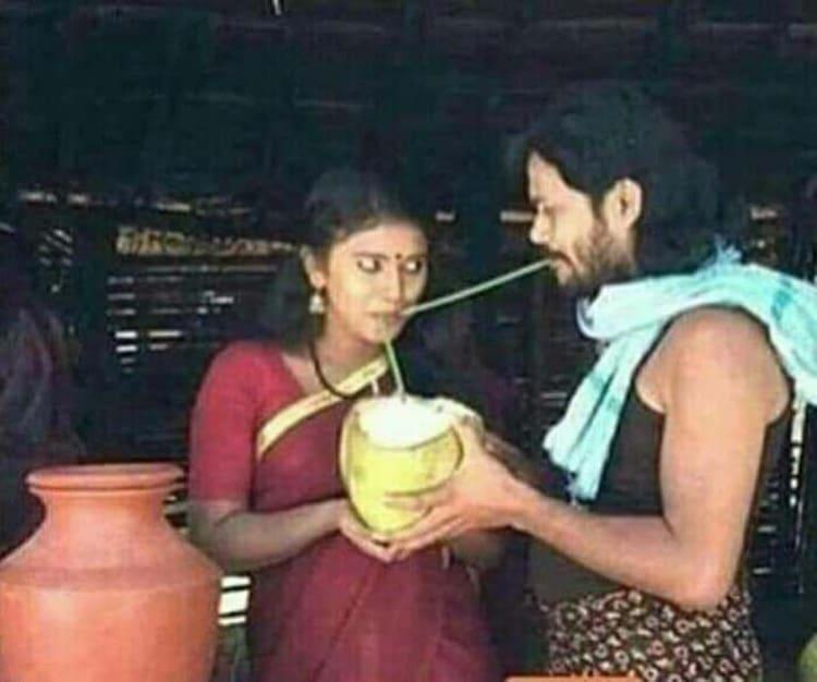drinking-straw-mouth-irritating-photos