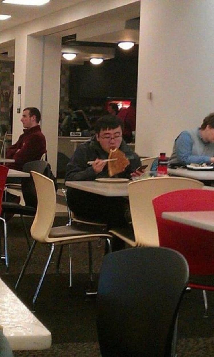 eating-pizza-with-chopsticks-unforeseen-hilarity