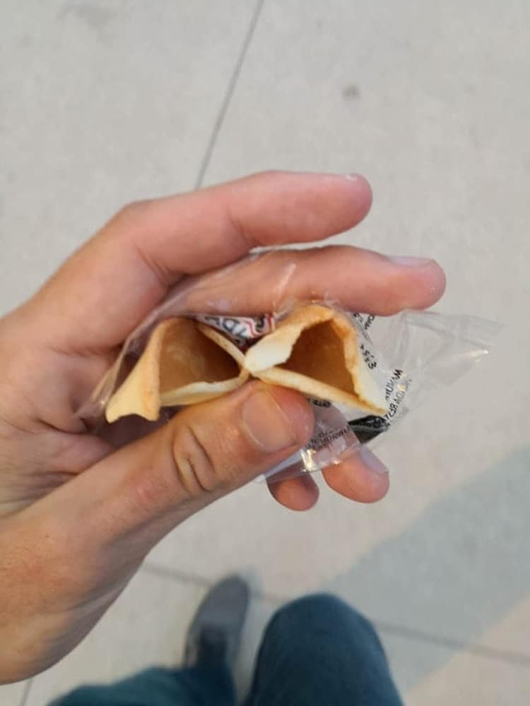 empty-fortune-cookie-regrettable-photos