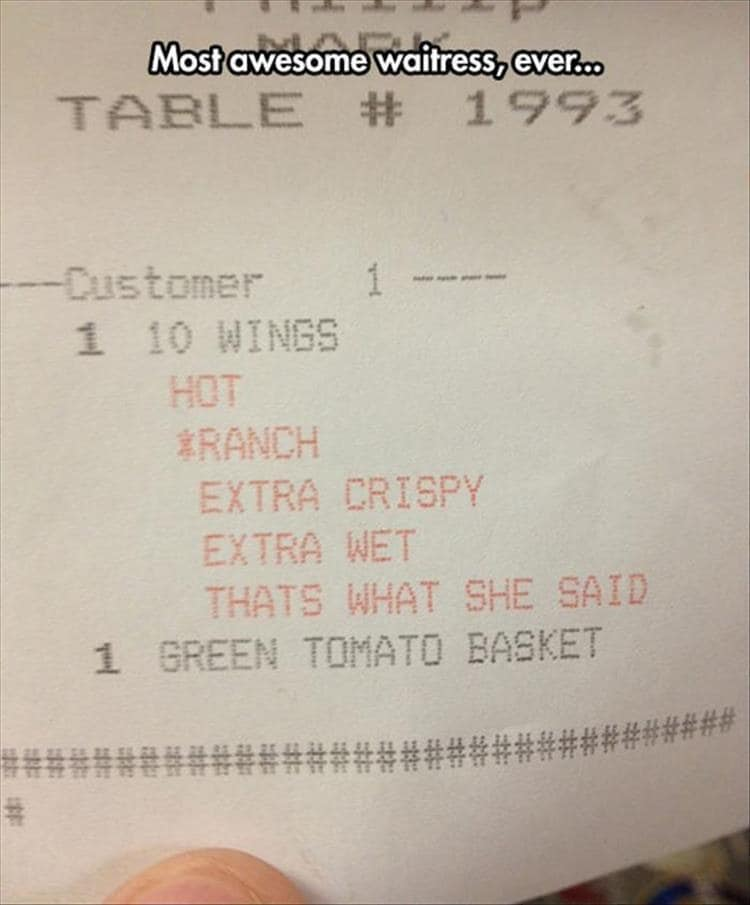 extra-wet-customer-order-whimsical-people