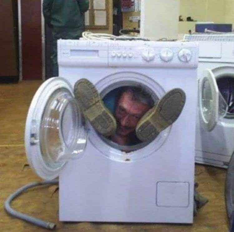 fitting-into-a-washing-machine-nonsensical-photos