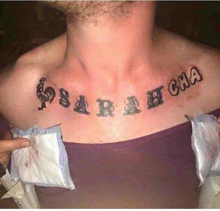 fixing-a-tattoo-ex-name-life-after-breakup