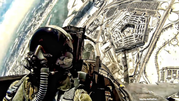 flying-pilot-pentagon-background-impressive-photos