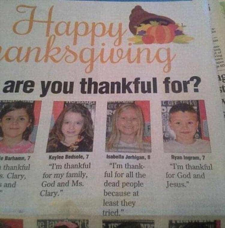 girl-is-thankful-for-all-dead-people-people-getting-called-out