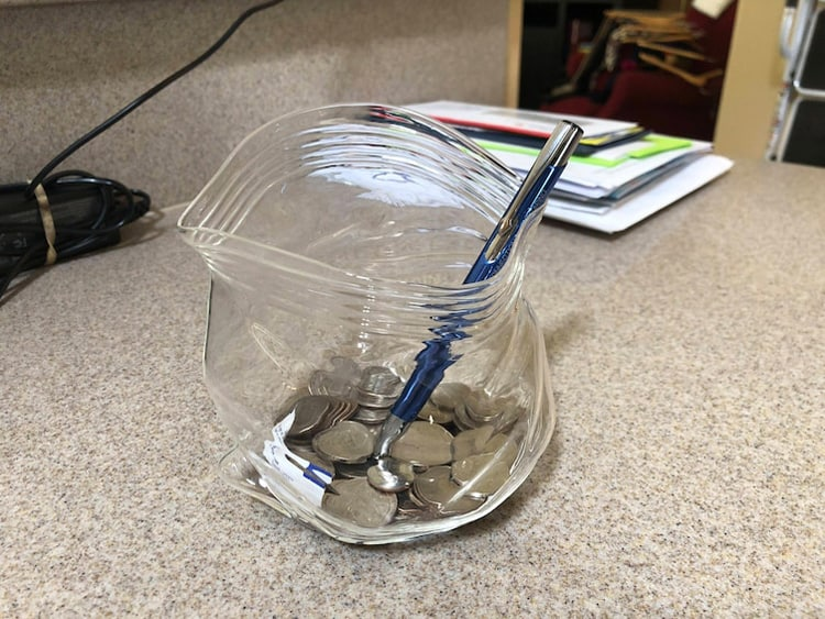 glass-jar-resembles-ziplock-bag-hilariously-weird-things