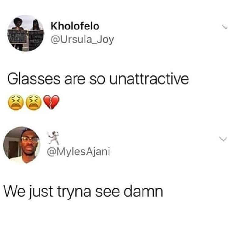 glasses-are-unatrractive-people-getting-called-out