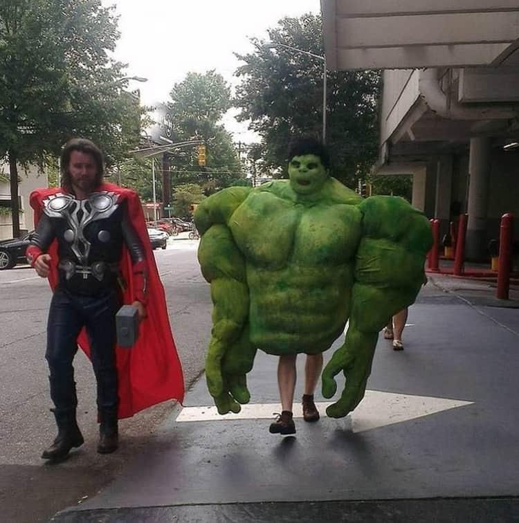 incredible-hulk-costume-fail-whimsical-people