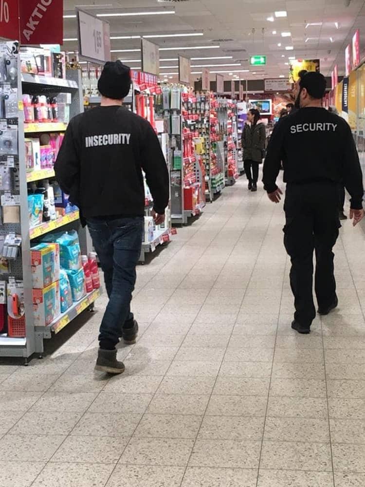 insecurity-security-shirts-rare-photos