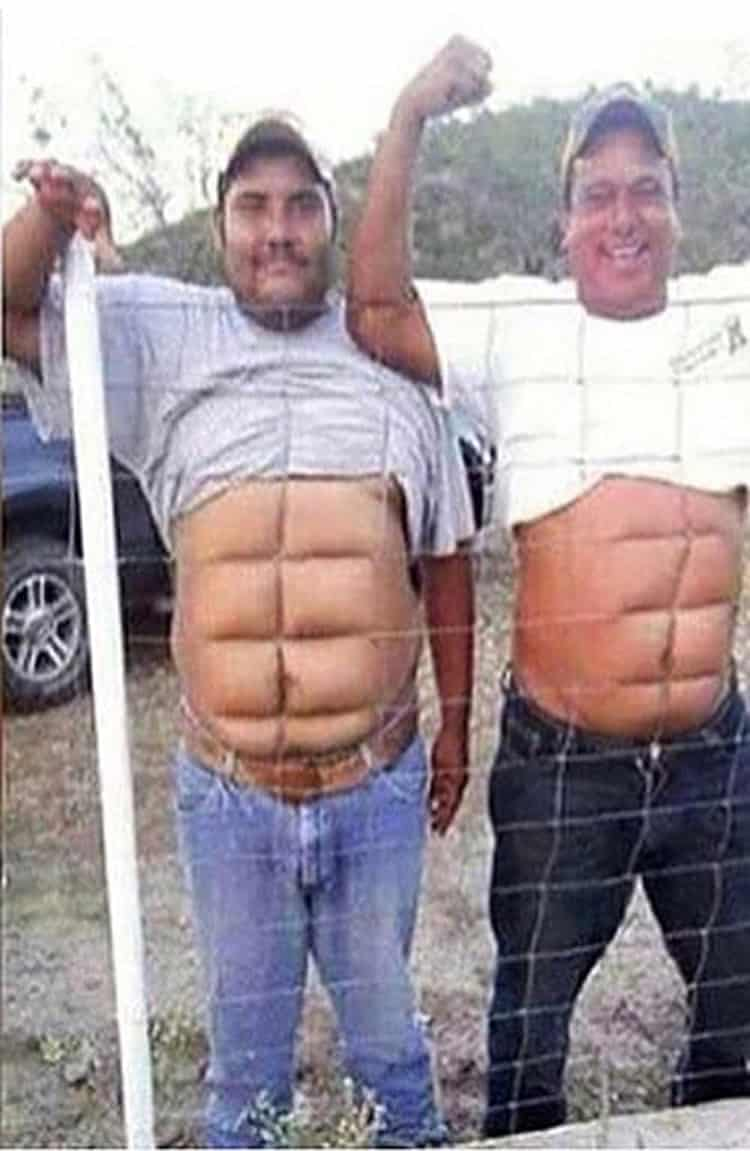 instant-abs-funny-life-hacks