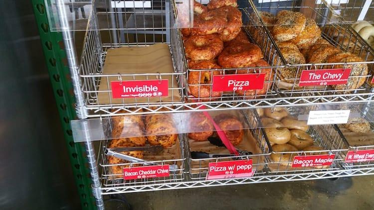invisible-pastry-no-calories-hilarious-diet-fails