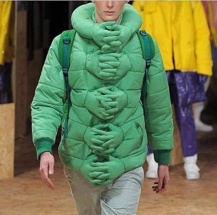 jacket-wrap-around-hands-irritating-photos