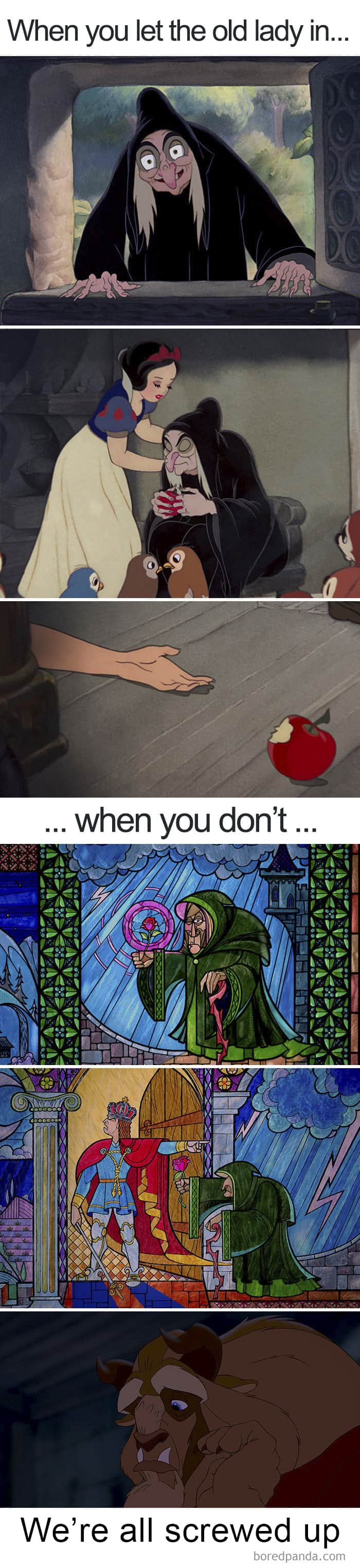 letting-an-old-lady-in-hilarious-disney-jokes