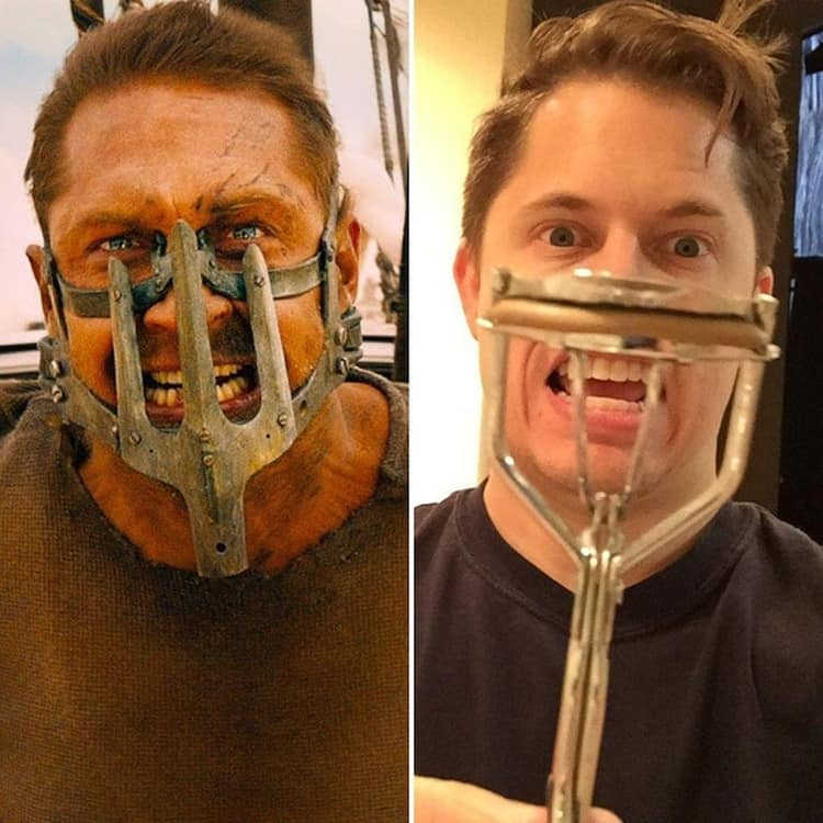 mad-max-cosplay-eyelash-curler-lol-worthy-photos