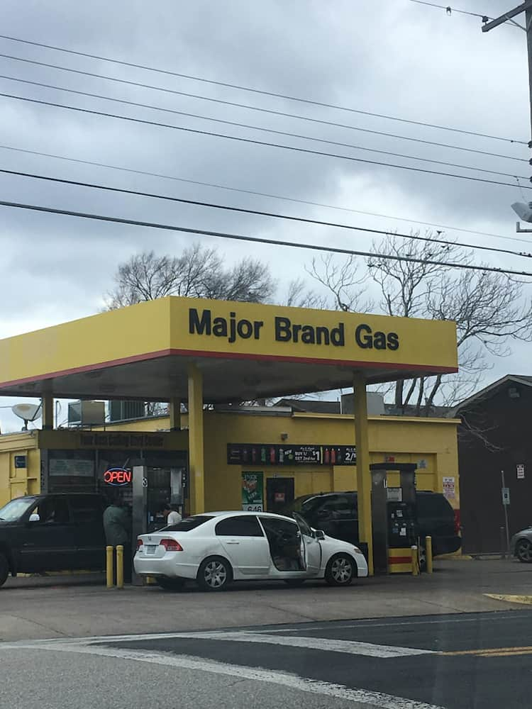 major-brand-gas-hilarious-copycats
