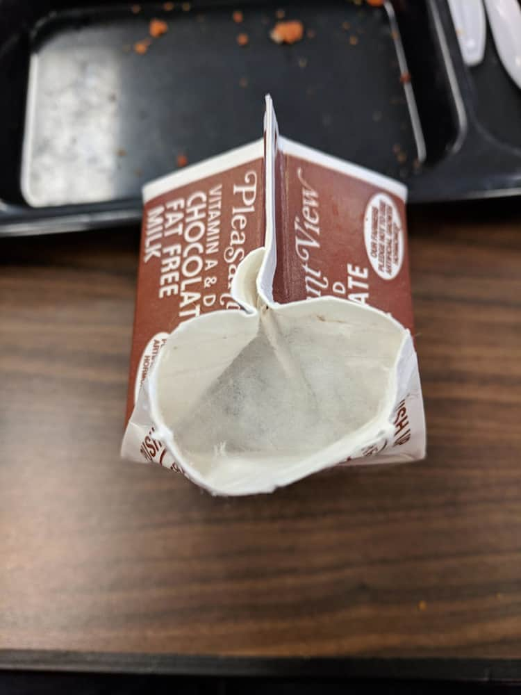 milk-carton-problem-cringeworthy-pics