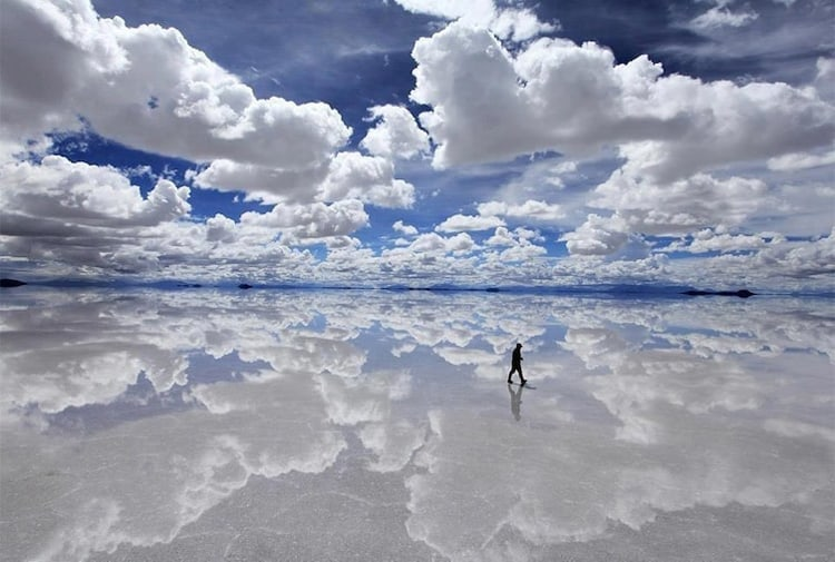 mirror-bolivia-salt-flats-coolest-things