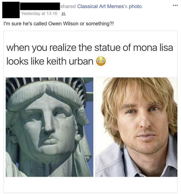 mona-lisa-looks-like-keith-urban-dippy-people