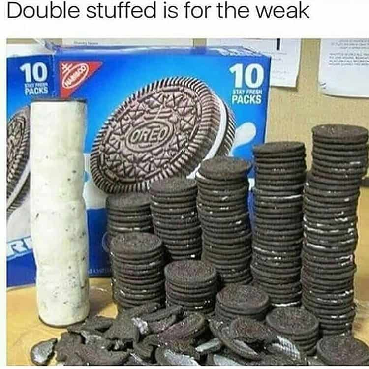 oreo-filling-tower-uncanny-people