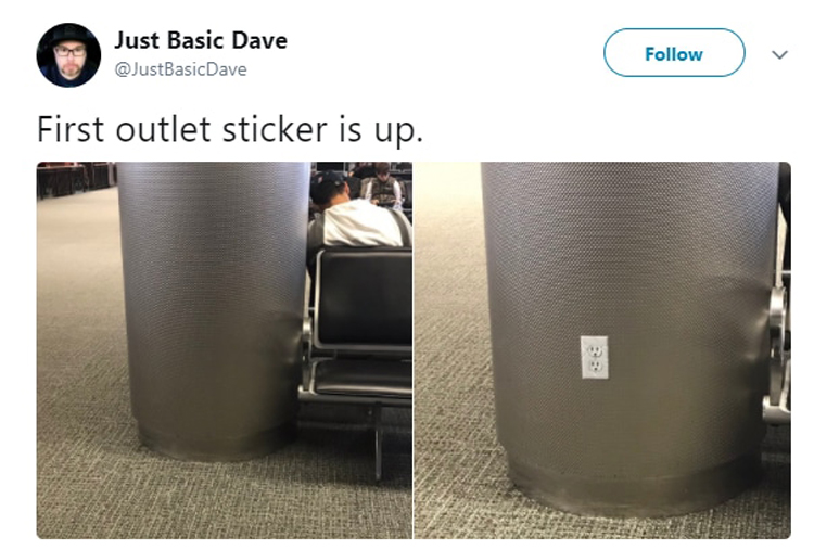 outlet-sticker-at-the-airport-post-brutally-honest-people